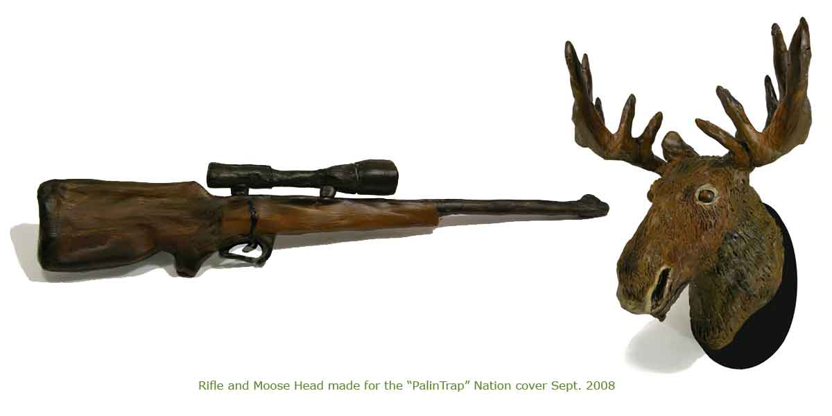 rifle.moose.jpg